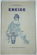 Eneide.png