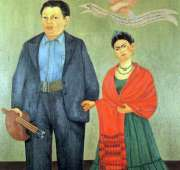 Frida and Diego 1.jpg