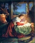 NativityJesus.jpg