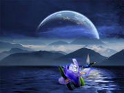 Notte blu.png