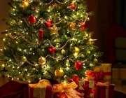 albero-di-natale-con-regali-3-2.jpg