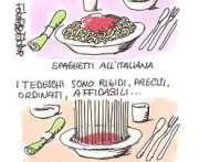 italia-germania.jpg